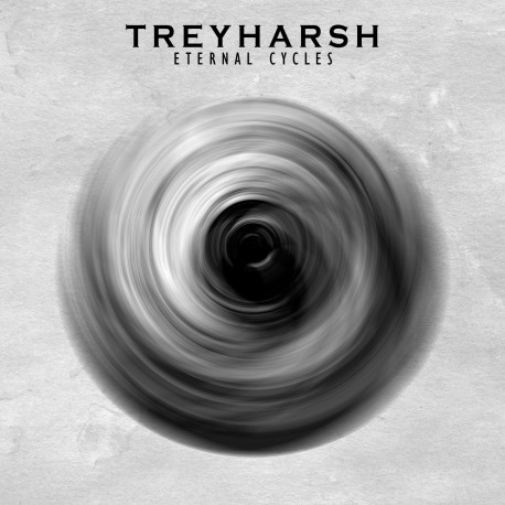 """Treyharsh """"Eternal Cycles"""""""