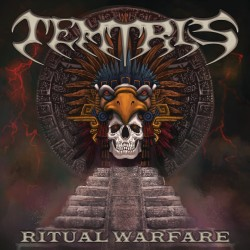 "Temtris ""Ritual Warfare"""