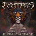 """Temtris """"Ritual Warfare"""""""