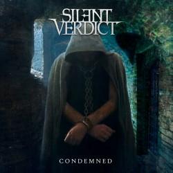 "Silent Verdict ""Condemned"""