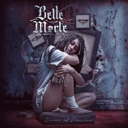 """Belle Morte """"Crime of Passion"""""""