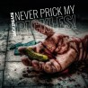 """Smokeheads """"Never Prick my Pickles"""""""