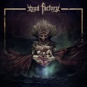 """MUD FACTORY """"The Sins of Our Fathers"""""""
