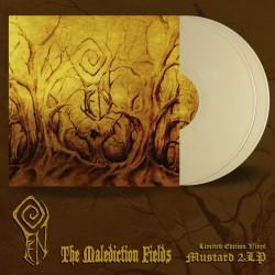"""FEN """"The Malediction Fields"""" mustard DLP"""