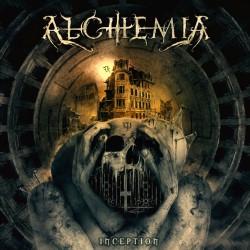 """Alchemia """"Inception"""""""