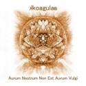 """KKOAGULAA """"Aurum nostrum non est aurum vulgi"""""""