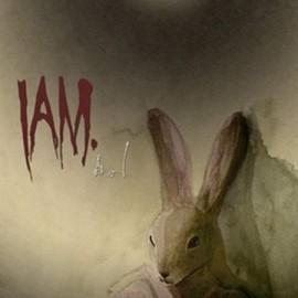 "IAM. ""Bol"""