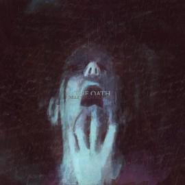 """THE OATH """"Self-Destructed"""" Digipack-CD"""