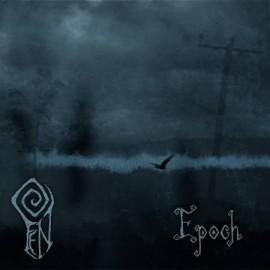 """FEN """"Epoch"""" - CD"""