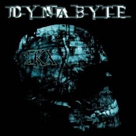 """DYNABYTE """"2KX"""""""