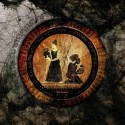 "AKPHAEZYA ""Anthology IV (the tragedy of Nerak)"" ltd. ed."