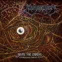 "ELECTROCUTION ""Inside The Unreal 20th Anniversary Edition"""