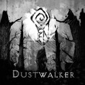 "FEN ""Dustwalker"" Jewel Box CD"