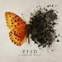 """PTSD """"A Sense of Decay"""""""