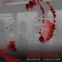 "CONTROL ""Natural selection"""