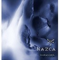 "NAZCA ""Biodegradable"""