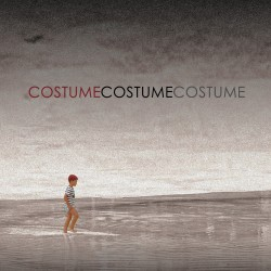 "COSTUME ""Costume"""
