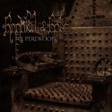 "HANDFUL OF HATE ""To Perdition"" Digipack-CD"