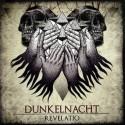 "DUNKELNACHT ""Revelatio"""