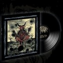 "HAIL SPIRIT NOIR ""Pneuma"" Gatefold Vinyl ltd edition"