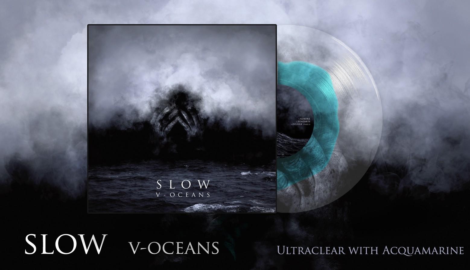 Slow LP
